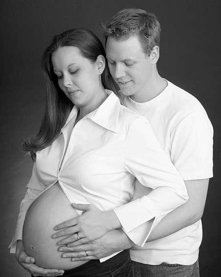 Newborn photographers Kitchener-Waterloo 6