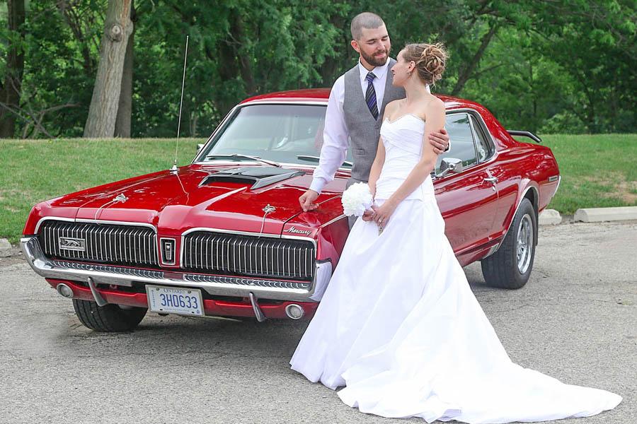 kitchener waterloo wedding photographers 10