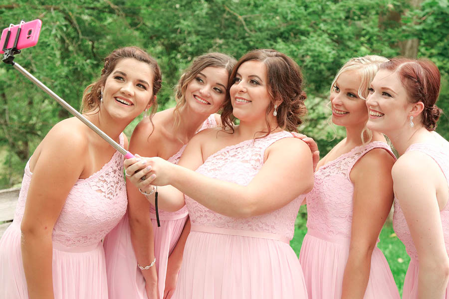 kitchener waterloo wedding photographers 9