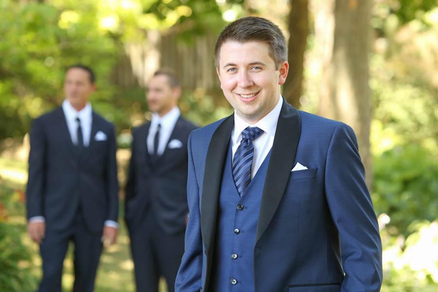 kitchener waterloo wedding photographers 8