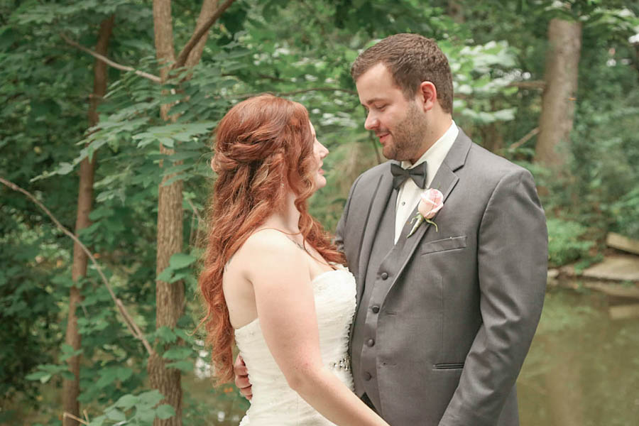 kitchener waterloo wedding photographers 7