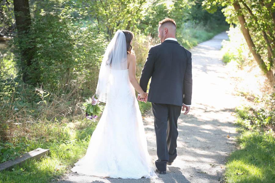 kitchener waterloo wedding photographers 6