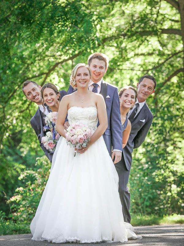 kitchener waterloo wedding photographers 5