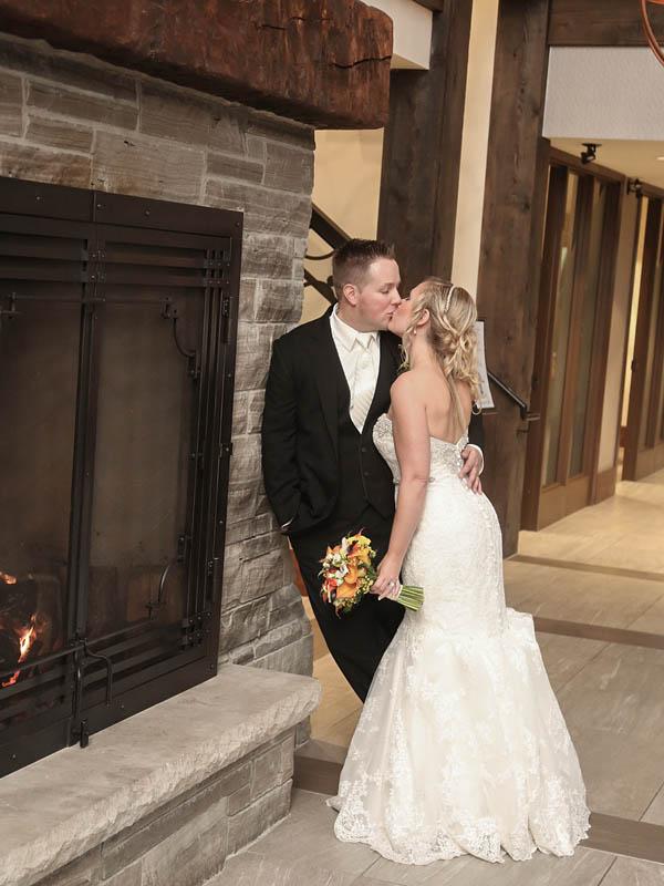 kitchener waterloo wedding photographers 2
