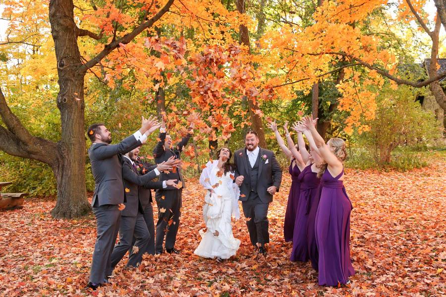 kw wedding photographer 3