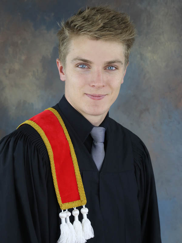 grad photos cambridge