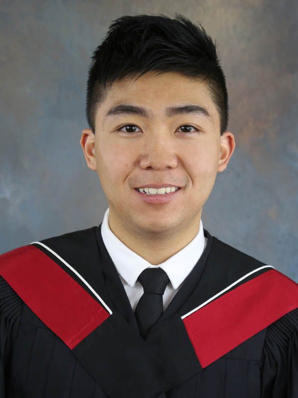 grad photos kitchener