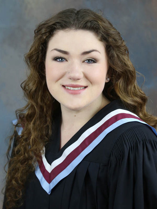 grad photos waterloo