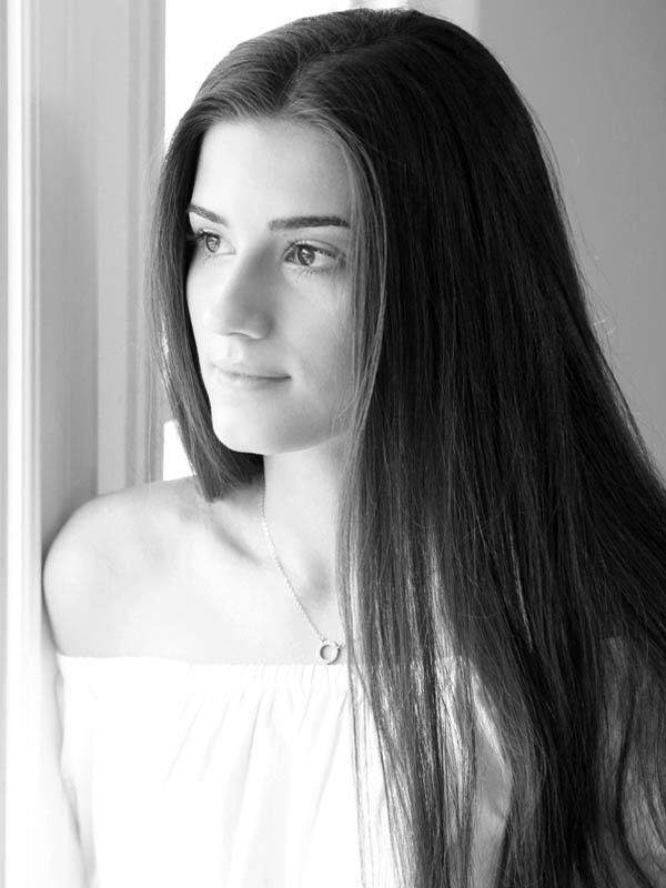 kitchener modelling agency photographer